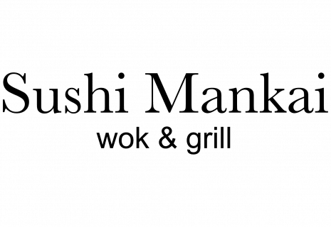 Sushi Mankai