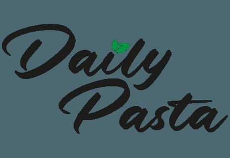 Daily pasta