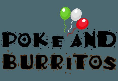 Poke And Burritos