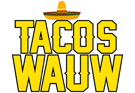 Taco's Wauw