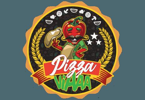 Pizza Viaaa