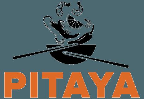 Pitaya-avatar
