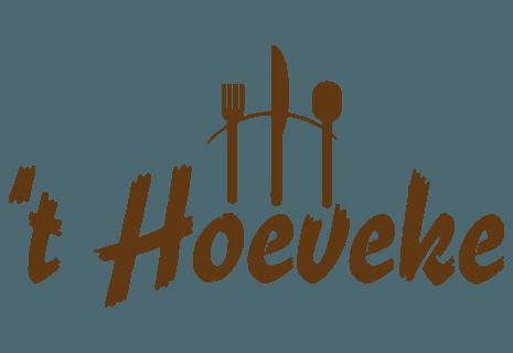 't Hoeveke
