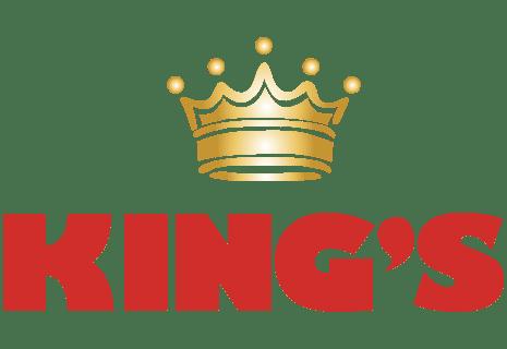 King's Snackbar