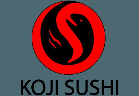 Koji Sushi
