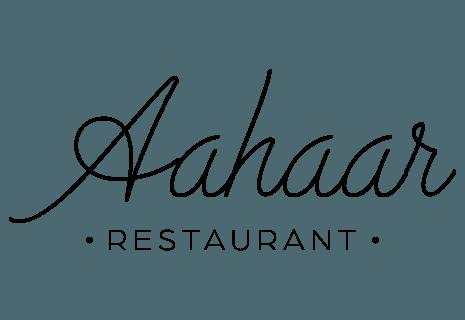 Aahaar Restaurant