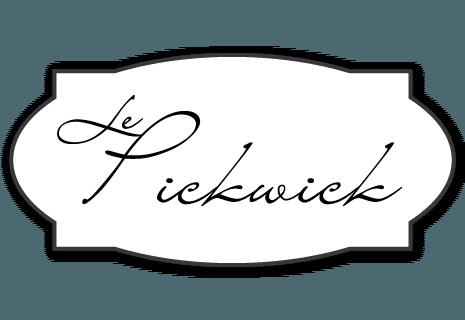 Le Pickwick