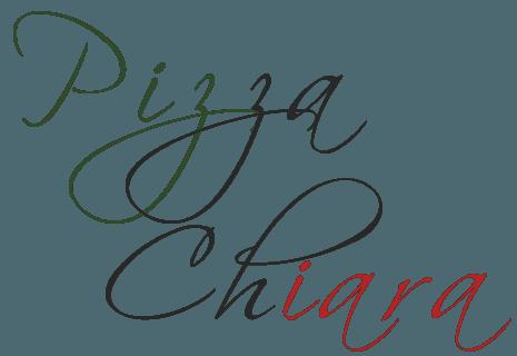 Pizza Chiara