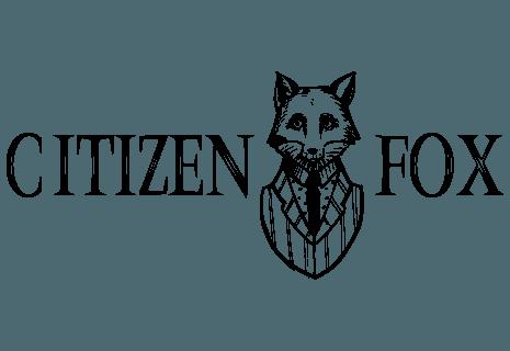 Citizen Fox