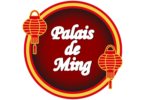 Le Palais de Ming