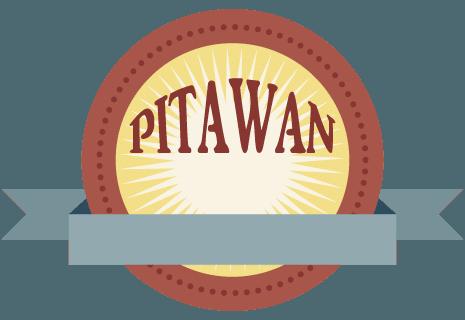 Pitawan