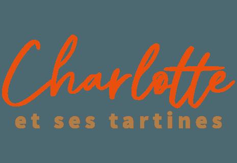 Charlotte et ses tartines