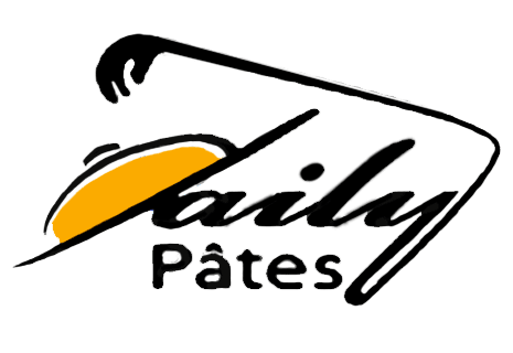 Daily Pâtes-avatar