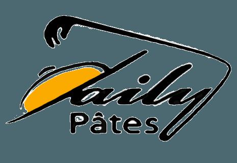 Daily Pâtes