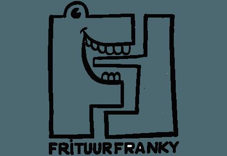 Frituur Franky-avatar