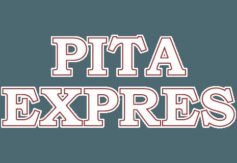Pita Express