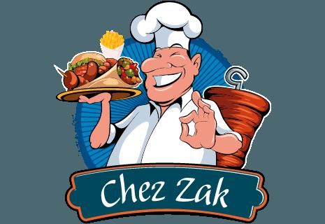 Chez Zak