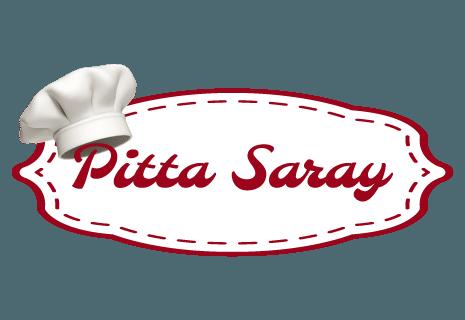 Pitta Saray