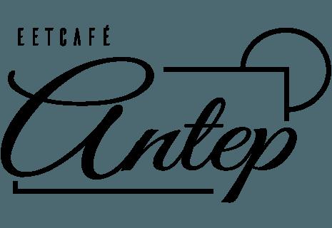 Eetcafe Antep