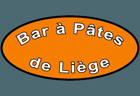 Bar à Pâtes de Liège