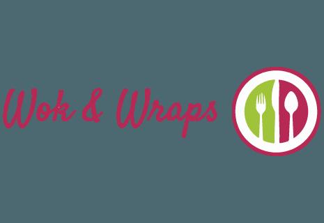 Wok & Wraps