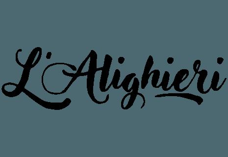 L'Alighieri-avatar