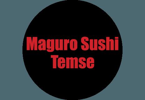 Maguro Sushihuis