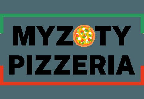 Myzoty Pizzeria