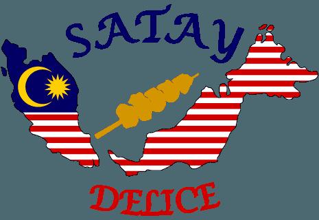 Satay Délice
