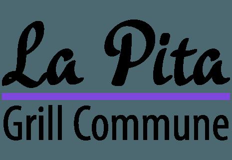 La Pita Grill Commune