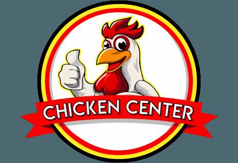 Chicken Center
