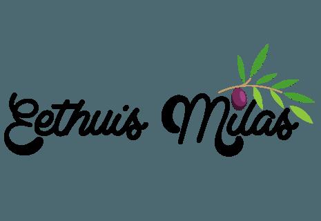 Eethuis Milas