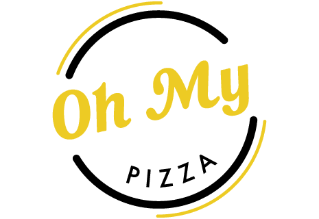 Oh My Pizza