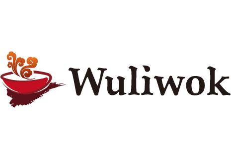 Wuli Wok-avatar