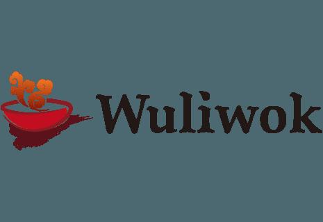 Wuli Wok