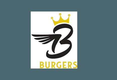 Bohemian Burgers