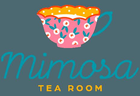 Mimosa-avatar