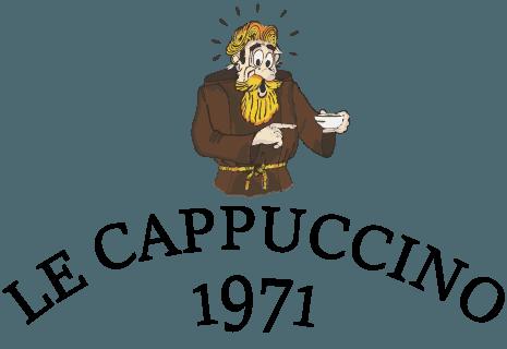 Le Cappuccino 1971