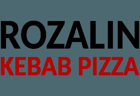 Rozalin Eethuis Brecht