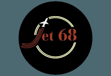 Jet 68