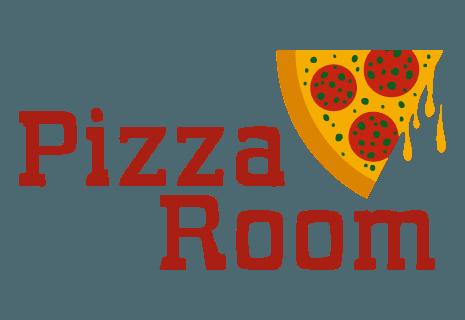 Pizzaroom