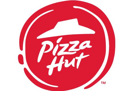 Pizza Hut Delivery
