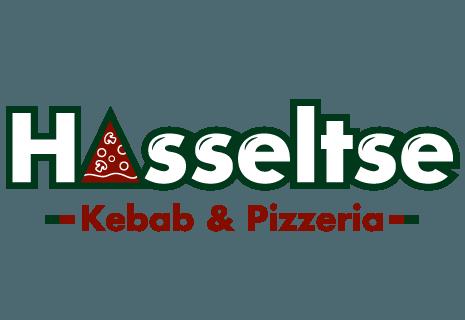 Hasseltse Kebab