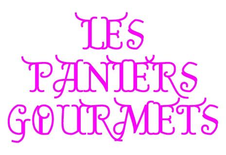 Les Paniers Gourmets-avatar