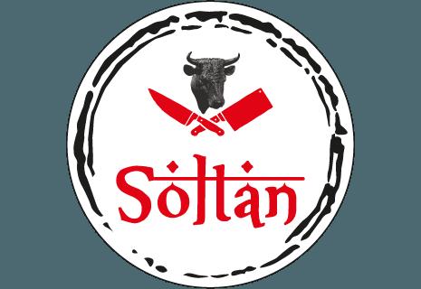 BBQ Soltan