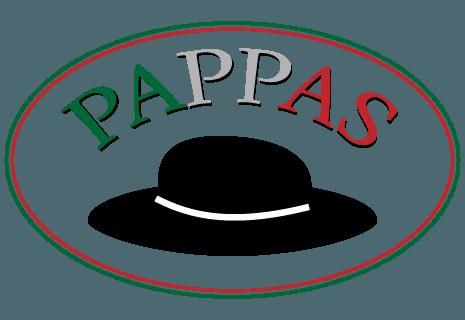 Pappas ristorante