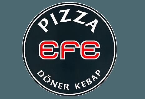 Pizza Efe Westerlo