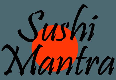 Sushi Mantra