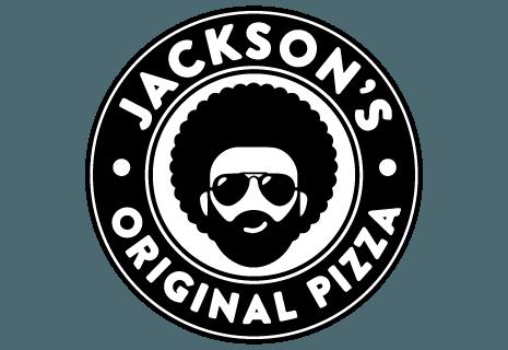 Jackson's Original Pizza