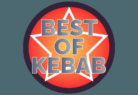 Best of Kebab
